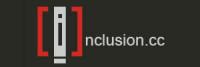 www.inclusion.cc