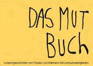 mutbuch1