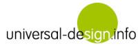 www.universal-design.info