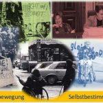 Einladung_Praesentation _Geschichte_Behindertenbewegung-Klagenfurt[2]